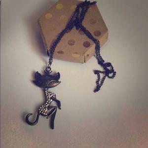 Jewelry - Pendant